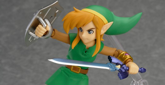 link - past - figma - ante - 4