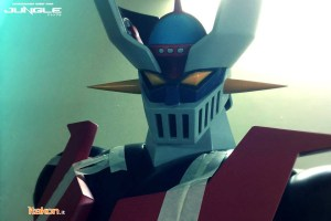 mazinger-2m-jungle-thumb