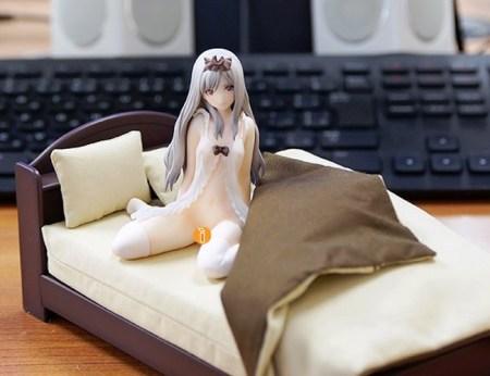 Alice in Fairyland - Tony Taka - Native pics 20
