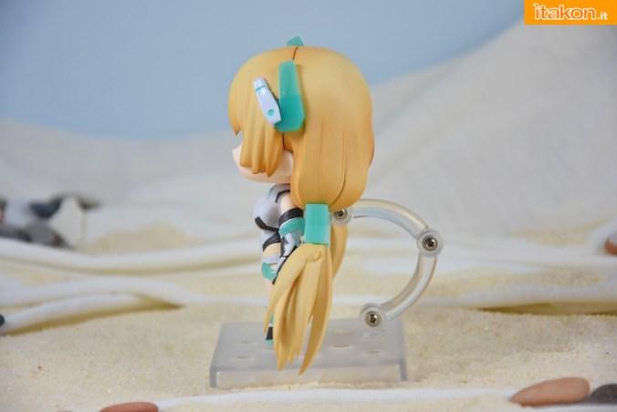 Angela Balzac - Nendoroid GSC - Recensione - Foto 15