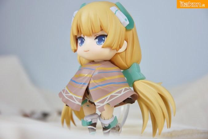 Angela Balzac - Nendoroid GSC - Recensione - Foto 34