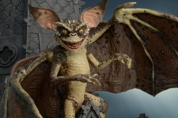 Bat-Gremlin-NECA-006