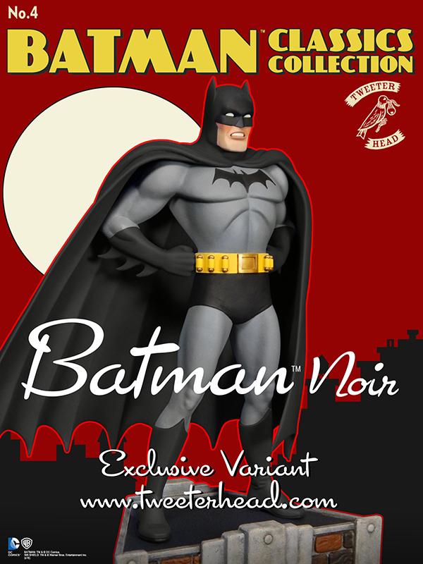 Classic-Batman-Noir-Maquette-003