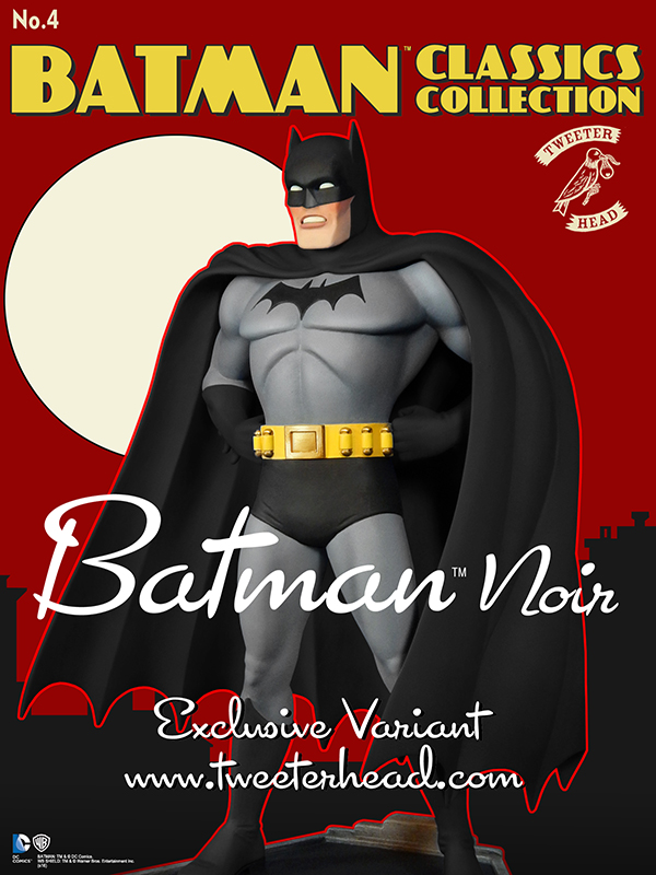 Classic-Batman-Noir-Maquette-004