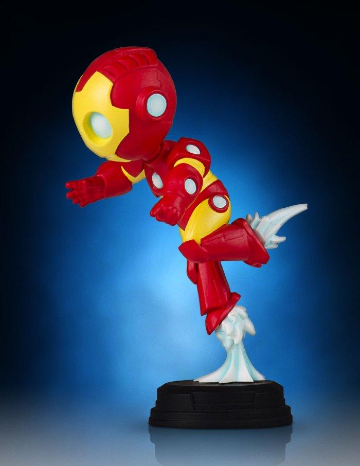 GG-Animated-Iron-Man-Statue-003