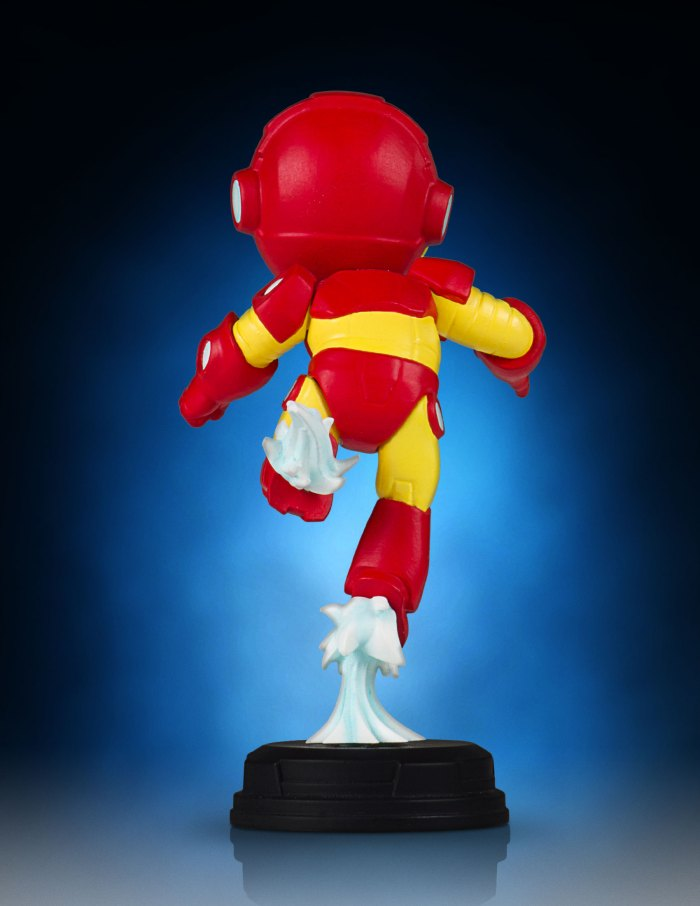 GG-Animated-Iron-Man-Statue-005