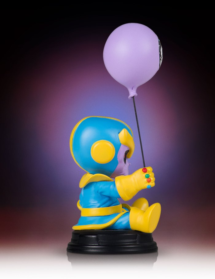 GG-Animated-Thanos-Statue-006