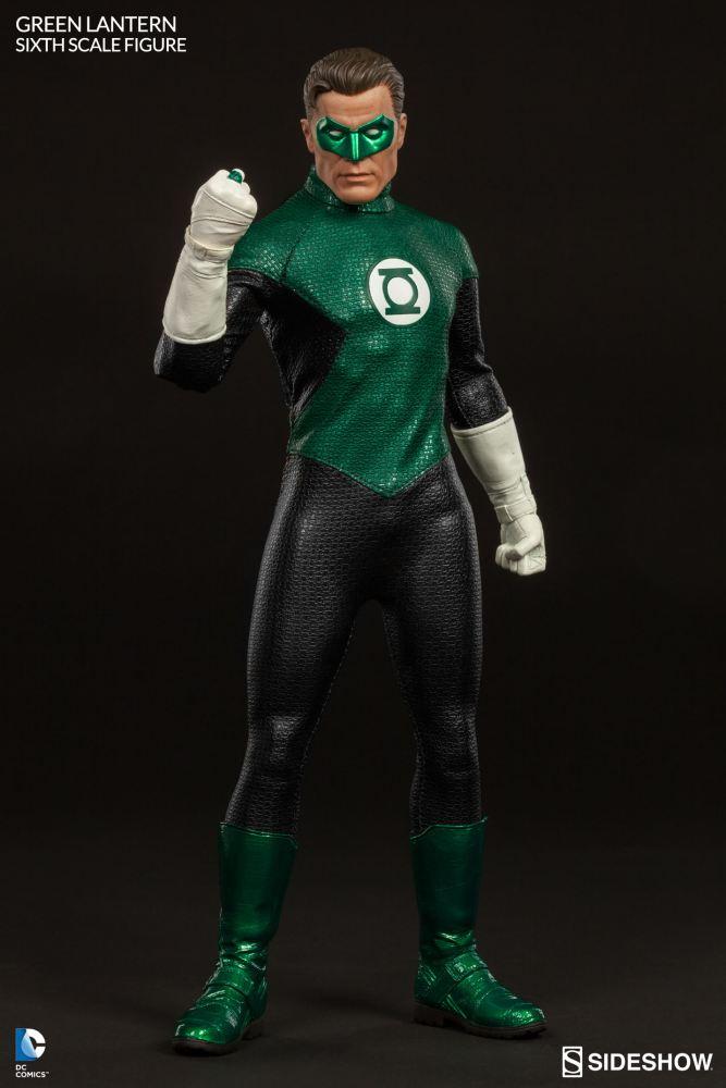 Green-Lantern-Figure-Sideshow-007