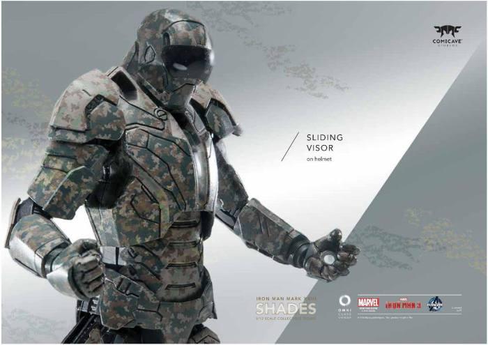 Iron-Man-Shades-Armor-Comicave-005