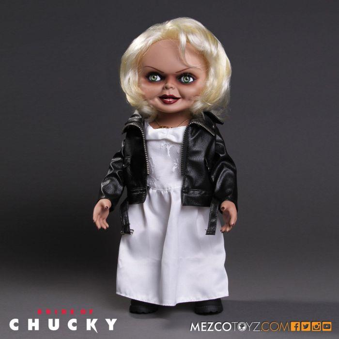 Mezco-Bride-of-Chucky-Tiffany-006