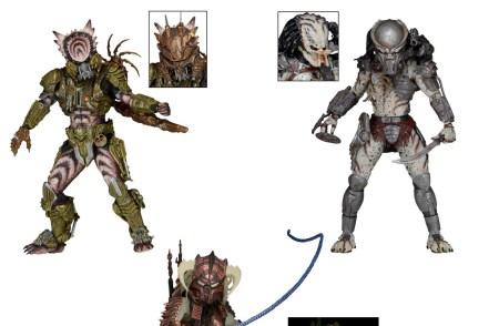 NECA-Predator-Series-16-Assortment