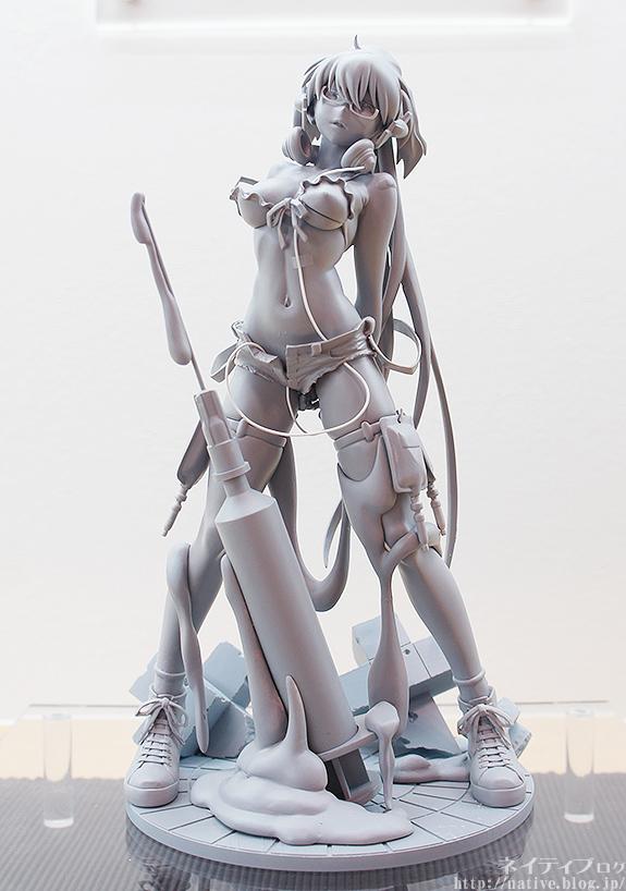 Chuuyuu! Sakurako-san (Original Character)
