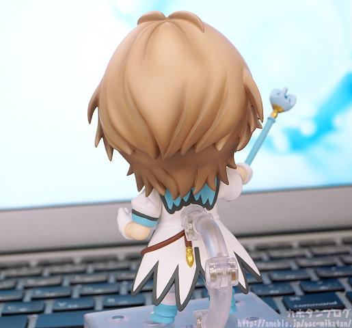 Nendoroid En Yufuin - Cute High Earth Defense Club Love - GSC preview 03