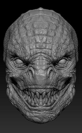 PCS-Reptile-Preview