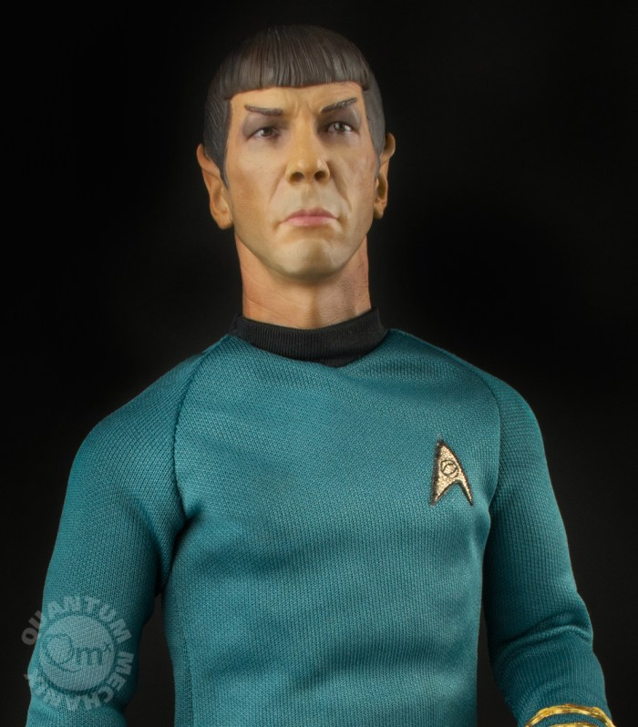 QMX-Star-Trek-Spock