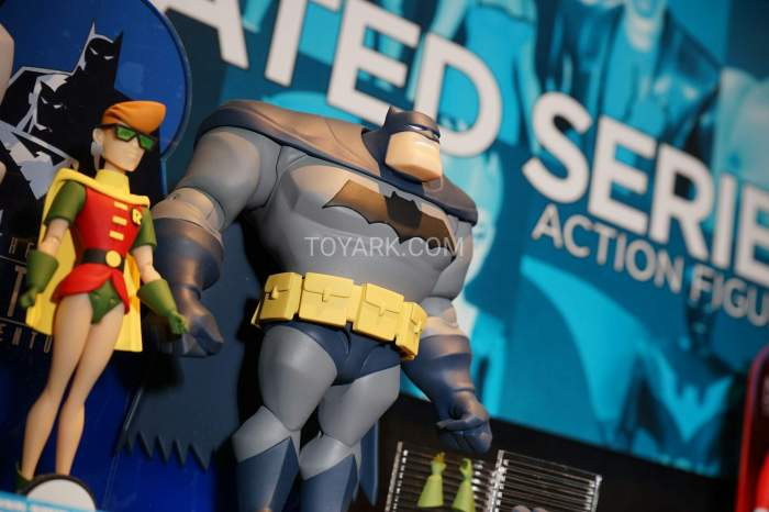 TF-2016-DC-Collectibles-Batman-Animated-042