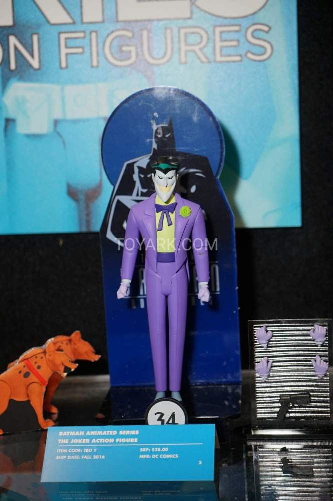 TF-2016-DC-Collectibles-Batman-Animated-045