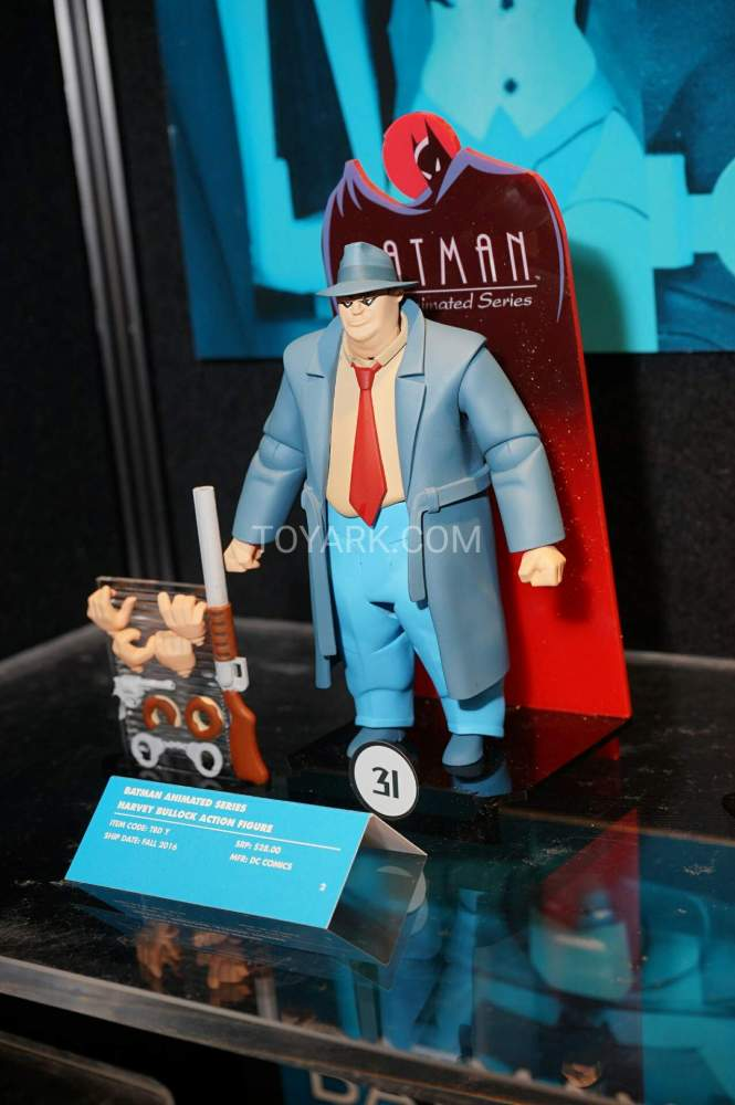 TF-2016-DC-Collectibles-Batman-Animated-055