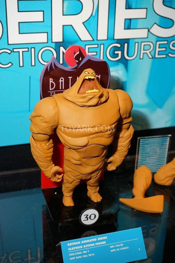 TF-2016-DC-Collectibles-Batman-Animated-070