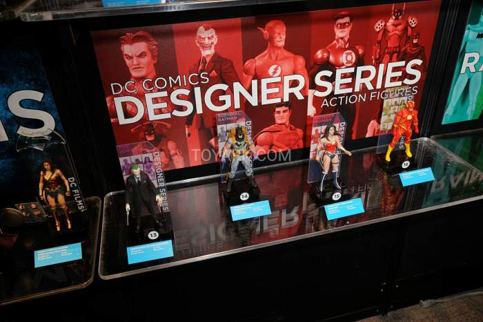 TF-2016-DC-Collectibles-Capullo-Designer-017