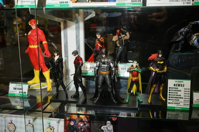 TF-2016-Kotobukiya-DC-Comics-022