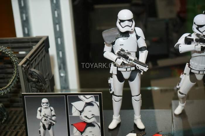 TF-2016-Kotobukiya-Star-Wars-004