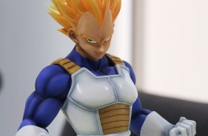 bandai-vegeta-figuarts-zero-ex-preview-thumb