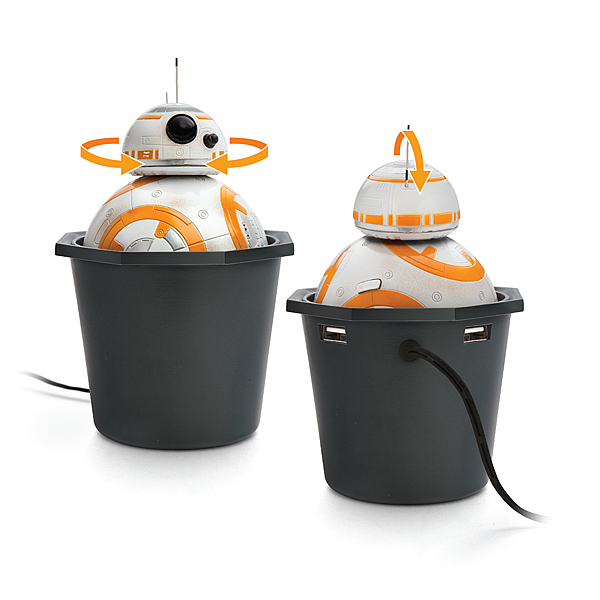 bb-8_carcharger_02
