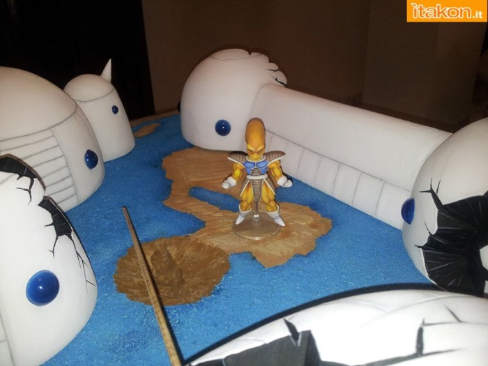 dragon-ball-namek-diorama-18