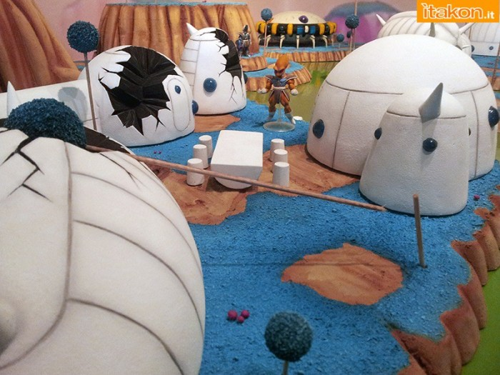 dragon-ball-namek-diorama-2