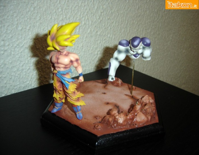 dragon-ball-namek-diorama-42