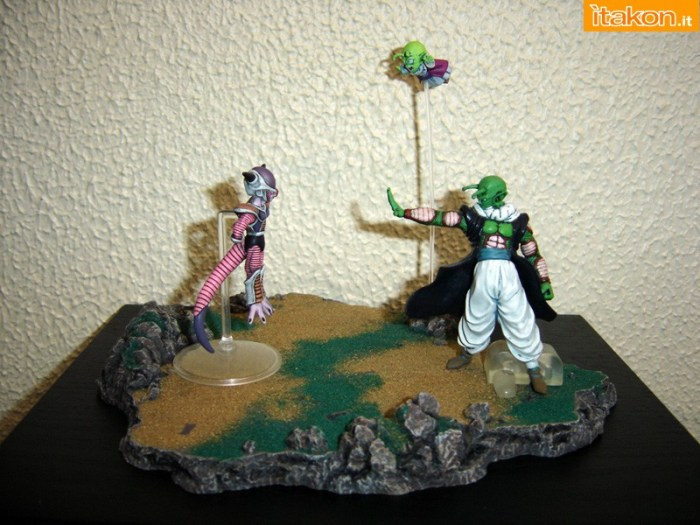 dragon-ball-namek-diorama-43