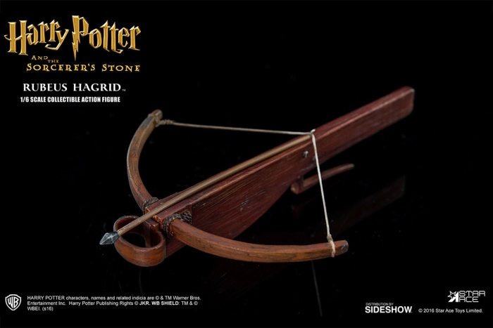 harry-potter-rubeus-hagrid-deluxe-version-sixth-scale-star-ace-toys-ltd-9026612-09