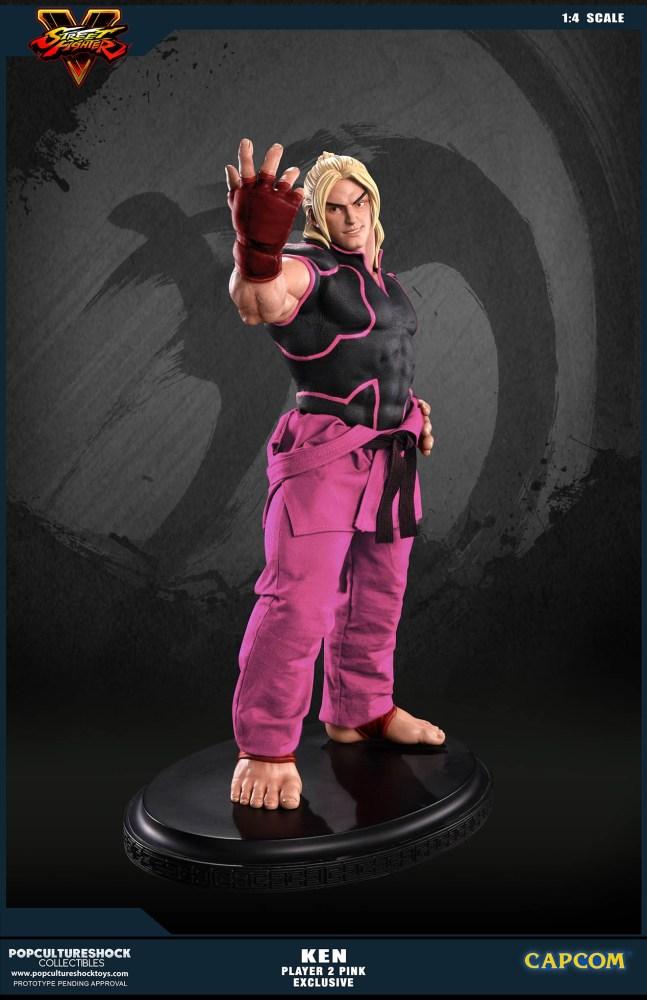 ken_pink_p