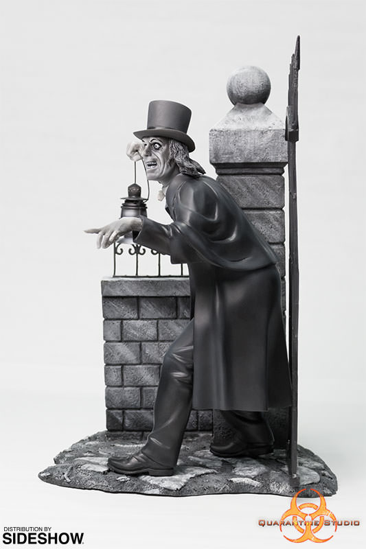 london-after-midnight-lon-chaney-sr-deluxe-edition-statue-quarantine-studio-9026552-02