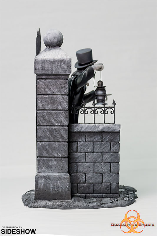 london-after-midnight-lon-chaney-sr-deluxe-edition-statue-quarantine-studio-9026552-03