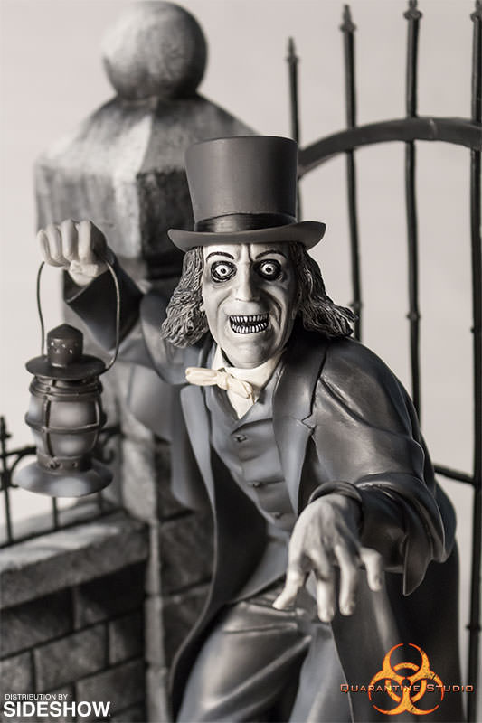 london-after-midnight-lon-chaney-sr-deluxe-edition-statue-quarantine-studio-9026552-05