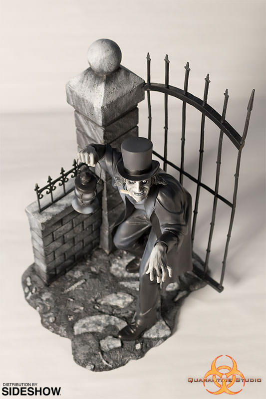 london-after-midnight-lon-chaney-sr-deluxe-edition-statue-quarantine-studio-9026552-06