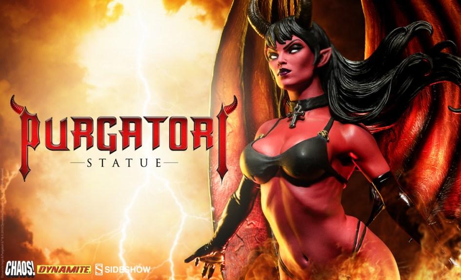 preview_Purgatori-v2