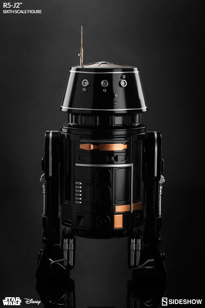 star-wars-r5-j2-imperial-astromech-droid-sixth-scale-100383-03
