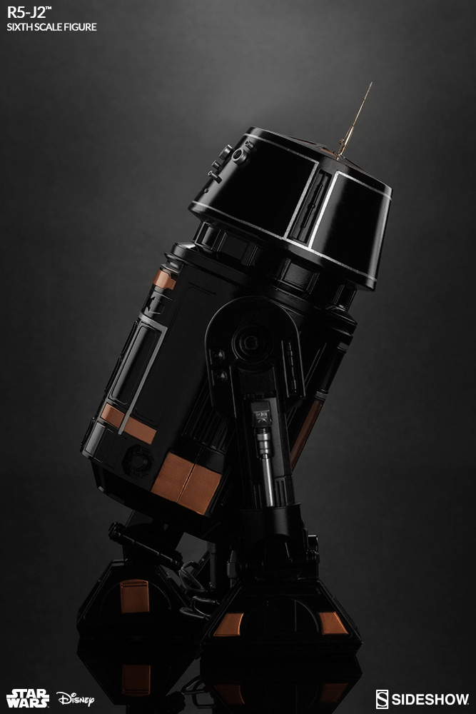 star-wars-r5-j2-imperial-astromech-droid-sixth-scale-100383-06