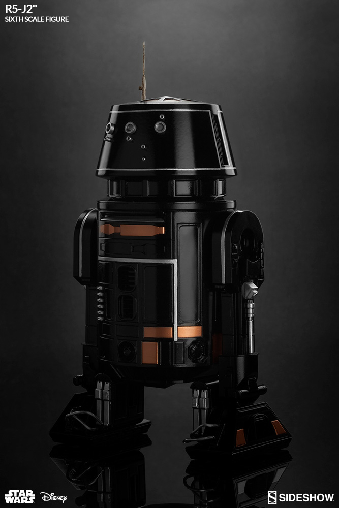 star-wars-r5-j2-imperial-astromech-droid-sixth-scale-100383-07