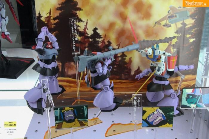 tamashii-akiba-showroom-2016-robot-3
