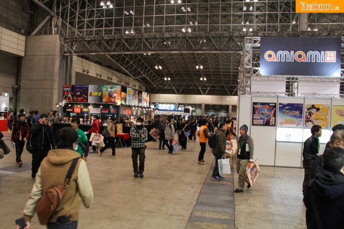 wonder-festival-2016-winter-13