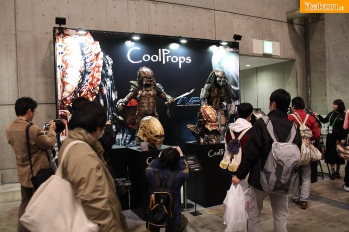 wonder-festival-2016-winter-coolprops-1