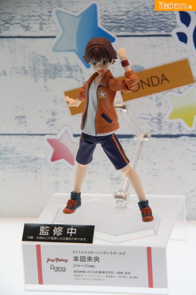 wonder-festival-2016-winter-good-smile-178