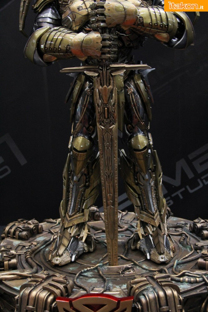 wonder-festival-2016-winter-prime1studio-158