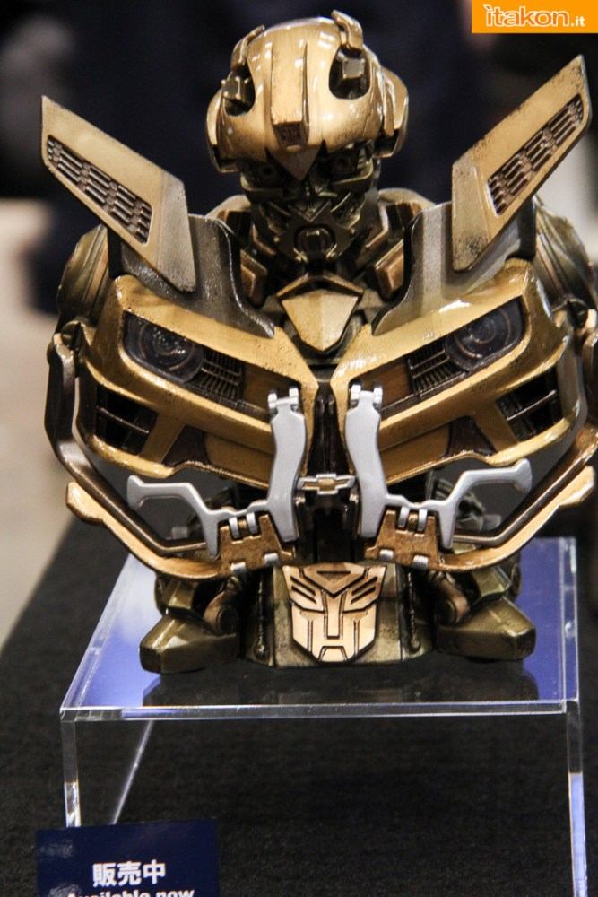 wonder-festival-2016-winter-prime1studio-168