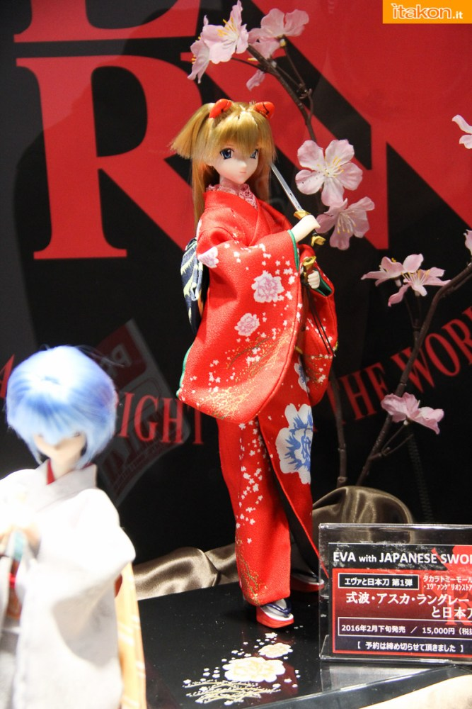 wonder-festival-2016-winter-takara-2
