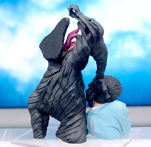 Ajin Demi-Human Vignette Collection 04